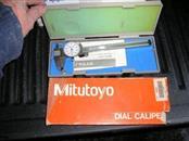 MITUTOYO Miscellaneous Tool CD-6CS